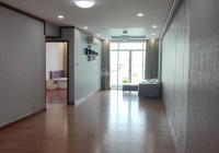 Bán căn hộ Hoàng Anh Thanh Bình Q7, 128m2, full nội thất giá 3.350 tỷ