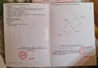 Chính chủ bán nền B62 Ocean Land 7 Phú Quốc