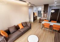 Quản lý tòa nhà bán gấp căn hộ 3PN, 2 toilet, The Sun 90m2 full nội thất giá 4,45 tỷ, LH 0978054520