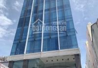 Nhà mặt tiền đường Đồng Khởi, kế bên KS Caravelle, nhà hát TP. Kt: 4,8m*24m, giá: 210 tỷ