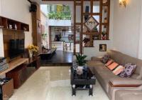 Bán nhà khu K300 Tân Bình, đường rộng 10m, DT: 6x13m, nhà mới 4 tầng, giá chỉ 12.8 tỷ TL