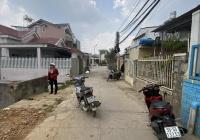 Hot - Kẹt tiền bán gấp đất 2 MT HXH Nguyễn Hữu Cảnh, P8, TP. Đà Lạt, DT: 6x22m, giá: 5 tỷ 4 TL
