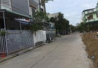 Đất thổ cư 100m2 tái định cư phường 9, Tuy Hòa, Phú Yên