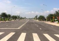 Chính chủ hạ giá bán gấp lô đất 65m2, khu dân cư hiện hữu Trường Lưu, Quận 9