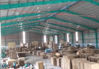 Cần bán gấp nhà xưởng 4300m2 ở phường Tân Phước Khánh, Tân Uyên, Bình Dương LH: 0972701709