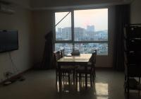 Cho thuê căn hộ cao cấp The Manor 2PN - 100m2 - giá chỉ 15tr/th đầy đủ nội thất liên hệ 0848012439