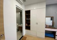 Ngọc cần cho thuê căn hộ Xi Grand Court 1PN 1WC diện tích 40m2 có đủ nội thất tiện nghi giá 10.5 tr