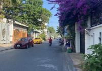 Đất mặt tiền đường Quản Trọng Hoàng, phường Hưng Lợi, Ninh Kiều