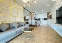 Bán căn hộ 2PN - 80m2 LH 0907758378 - Hoa Kingston Residence