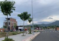 Bán nhanh lô đất Hưng Việt (Baria Residence) 120m2, vị trí siêu đẹp cho nhà đầu tư