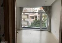 Bán nhà đường Cao Thị Chính, KDC Nam Long Phú Thuận Q7, DT 4x20m, (3 lầu + sân Thượng), giá 11.5 tỷ