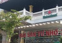 Nhà cấp 4 đẹp ngay Tương Nhớ 2 đường Bùi Quốc Khánh, Chánh Nghĩa trung tâm phố TDM - BD. 136m2