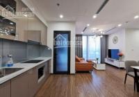 Cần bán căn hộ 3 PN giá 4 tỷ, tòa W1, Vinhomes West Point, 102m2, ban công Đông Nam (Chính chủ)