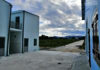 Bán đất có dãy nhà trọ mới xây, Cam Hải Tây, Cam Lâm