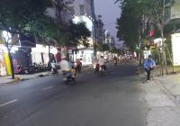 Bán gấp nhà MT Nguyễn Hồng Đào, P. 14, Tân Bình, 8.5 x 14m, 3 lầu, vị trí đẹp