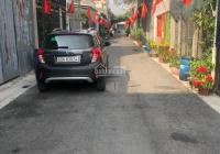 Căn nhà đẹp Kp Chiêu Liêu -P.Tân Đong Hiệp Dĩ An-BD diện tích :100m2 giá 3.1 tỷ liên hệ :0909170304