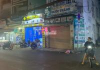 Chính chủ cho thuê nhà nguyên căn mặt tiền đường 15m khu trung tâm Q Tân Bình, LH: 0902828832