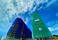 Chính chủ cần vốn bán gấp căn R1207 32m2, 100% view biển, dự án APEC Mũi Né - TT 419tr, đã TT 33%