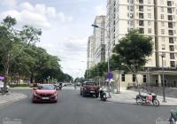 Bán biệt thự siêu đẹp khu dân cư Gia Hòa, Phước Long B, TP. Thủ Đức (Quận 9)