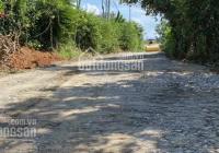 Duy nhất 1 lô 1000m2 giá 480 triệu có sẵn vườn cây ăn trái trung tâm KCN Định Quán quốc lộ 20