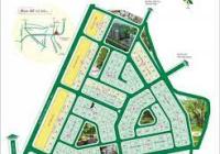 Bán đất KDC Sadeco Tân Phong, Q7, TT 3.2 tỷ sổ riêng, sau TTTM SC Vivo, vị trí đẹp. LH 0902236311