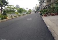Bán nhà mặt tiền đường Ba Đình, Phường 8, Quận 8, 16 tỷ