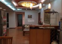 Wonder House, phòng trọ full nội thất tại chung cư 229 Phố Vọng (mặt Tiền Trần Đại Nghĩa), Đồng Tâm