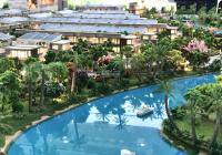 Nhà phố ven sông Nam Sài Gòn thanh toán 30% nhận nhà chỉ 3,4 tỷ căn 1 trệt 2 lầu. LH: 09 0258 0218