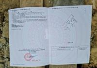 Cần bán lô đất Đặng Minh Khiêm dãy 3 đường Phạm Văn Đồng 36m, Phường Nam Lý, Đồng Hới, Quảng Bình