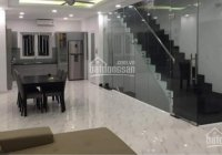 Cho thuê nhà siêu đẹp. Jamona City 19 triệu