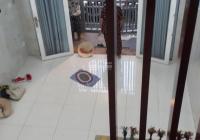 Cho thuê nhà nguyên căn 4 phòng ngủ 105/3 Nguyễn Thần Hiến