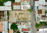 Duy nhất lô đất rẻ 65m2, đường Đông An, Tân Đông Hiệp, Dĩ An, SHR, 0327869533 Thiện