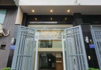 Bán nhà 2 mặt tiền đường số 12 Quốc Lộ 13, P. Hiệp Bình Phước, TP Thủ Đức diện tích 68m2 giá 5,3 tỷ