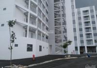 Chính chủ cần bán gấp căn hộ 49m2 Thuận Giao Phát, 1,1 tỷ bao gồm nội thất - LH: 0938 556 970