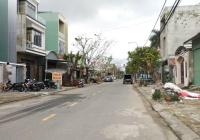 Bán đất đường Mẹ Thứ - Hòa Xuân - Cẩm Lệ