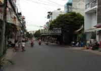 Kẹt dịch giảm 500tr bán nhà (2 MT) Khuông Việt, Tân Phú, DT 4,5x20m, giá 12,8 tỷ, LH 0906975715