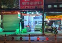 Cho thuê nhà MT đường Nguyễn Sơn, DT 4,5x25m, giá tốt