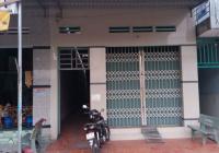 Nhà trọ cho thuê đường D21, KDC cao cấp ngay Việt Sing Vsip 1, An Phú, Thuận An, BD 1 triệu 350