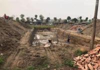Mở bán dự án đất nền Đồng Kỵ, Từ Sơn, Bắc Ninh, giá chỉ từ 23 triệu/m2, LH 0966 786 226