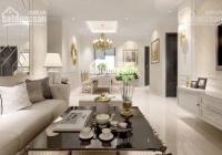Cho thuê căn hộ CC Wilton Tower, Q. Bình Thạnh, 2PN, 75m2, 13tr/th, LH: 0909 286, 392