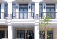 Sở hữu ngay căn nhà đẹp 90m2 SHR chỉ với 330 triệu, full nội thất, ngân hàng hỗ trợ vay 70%