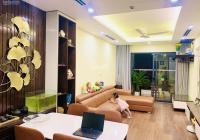 Chính chủ thiện chí bán chung cư Roman Plaza, 2PN DT 77,8m2 full nội thất giá 2,7 tỷ bao phí