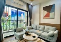 Chính chủ cần tiền bán cắt lỗ căn hộ 2PN chiết khấu 8% trả góp 0%, LH 0345799632