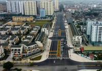 Cần bán nhanh lô đất mặt phố Bò Sơn, cách đường Lý Anh Tông 20m, thuộc Bò Sơn 4, thành phố BN