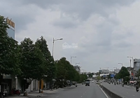 Nhà 15tr/th, MT kinh doanh đường Phạm Văn Đồng, P. Linh Đông, 4x16m=64m2, trệt, lầu + tum