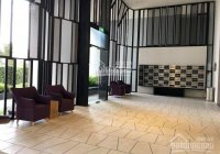 Cần bán nhanh căn hộ 3PN Krisvue DT 122m2, tầng trung giá 4,32 tỷ bàn giao hoàn thiện LH 0938658818