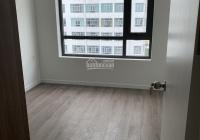 Trực tiếp từ CĐT Central Premium, bán căn hộ giá gốc. 1.5tỷ/căn 30m2; 1,7 tỷ/căn 35m2; 2.5 tỷ/căn