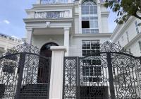 Giỏ hàng biệt thự King Crown Thảo Điền, đa dạng sản phẩm, hàng có sẵn. LH 0933786268 Mr Sinh Đinh