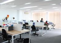 Thái Hà - Cho thuê 90m2 kho kèm 90m2 văn phòng giá rẻ