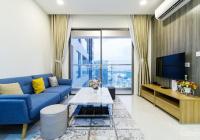 Bán căn hộ Vinhomes Golden River Ba Son 68.9m2 2PN tòa Aqua 2 view sông